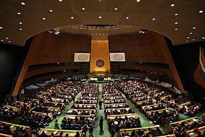 400px-United_Nations_General_Assembly_Hall_(3)