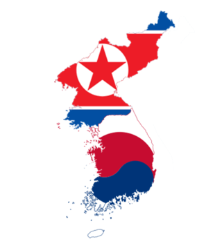 Flag-map_of_Korea