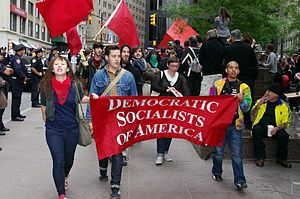 300px-Democratic_Socialists_Occupy_Wall_Street_2011_Shankbone